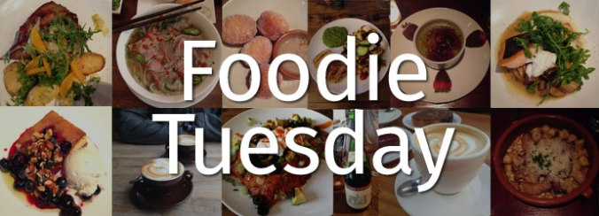 Foodie-Tuesday-Banner