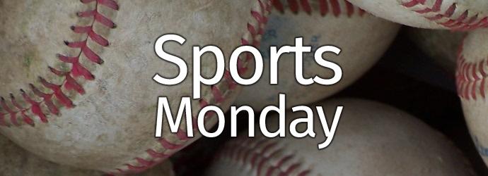 1C---REV-Sports-Monday-baseball